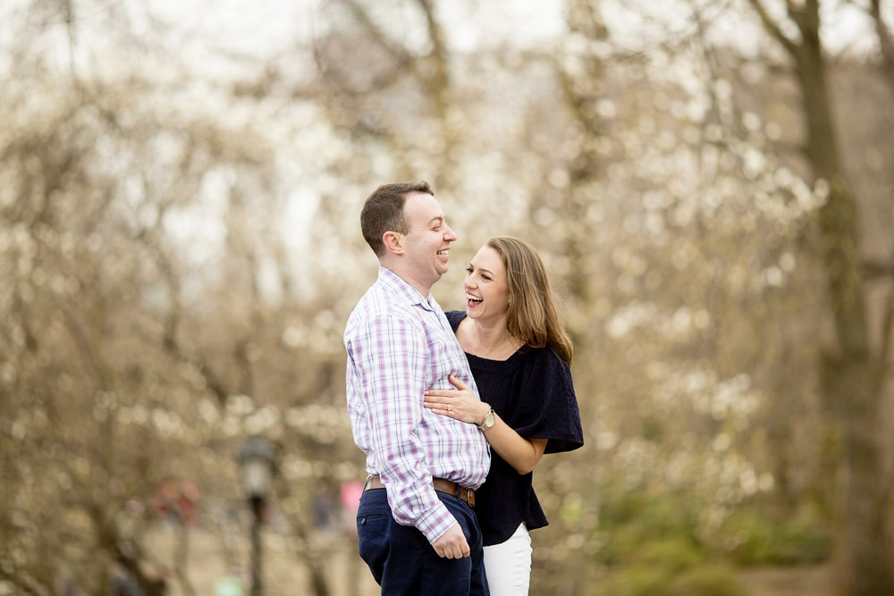 Seriously_Sabrina_Photography_NYC_Central_Park_Engagement_Session_BlairEric51.jpg
