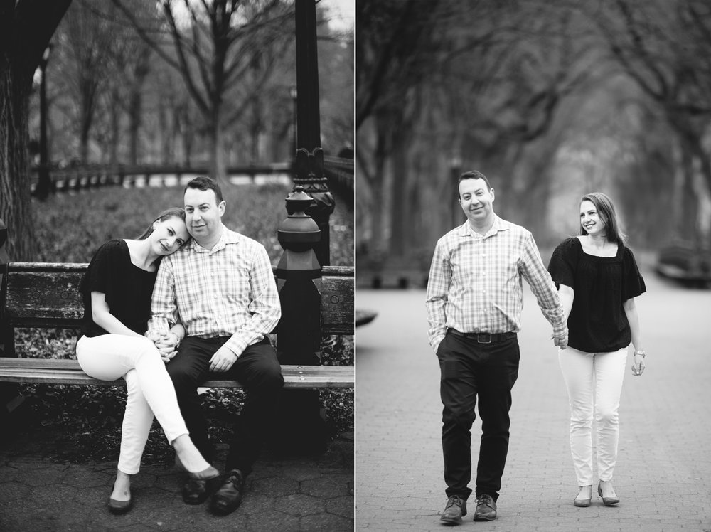 Seriously_Sabrina_Photography_NYC_Central_Park_Engagement_Session_BlairEric52.jpg