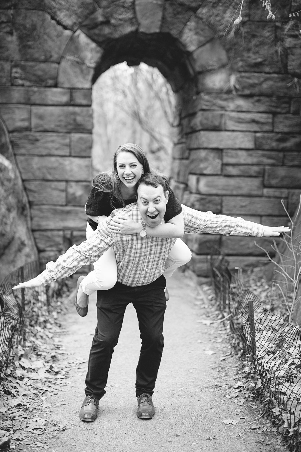 Seriously_Sabrina_Photography_NYC_Central_Park_Engagement_Session_BlairEric47.jpg