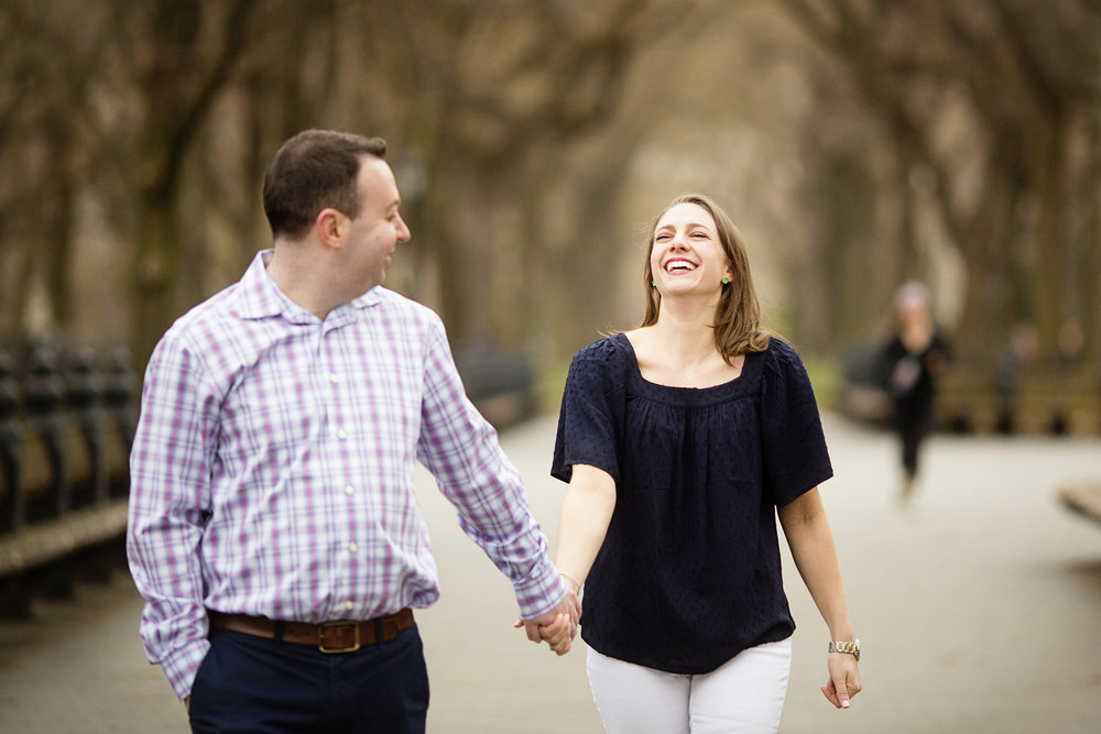 Seriously_Sabrina_Photography_NYC_Central_Park_Engagement_Session_BlairEric53.jpg