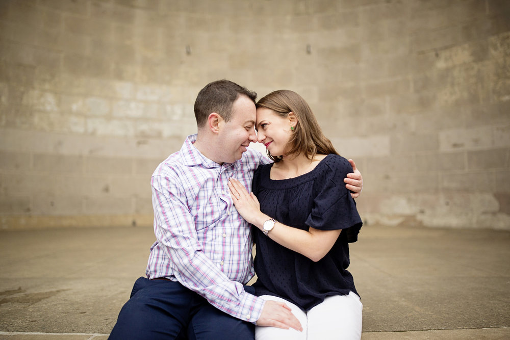 Seriously_Sabrina_Photography_NYC_Central_Park_Engagement_Session_BlairEric55.jpg