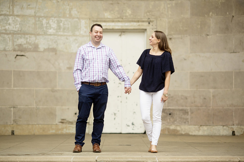 Seriously_Sabrina_Photography_NYC_Central_Park_Engagement_Session_BlairEric56.jpg