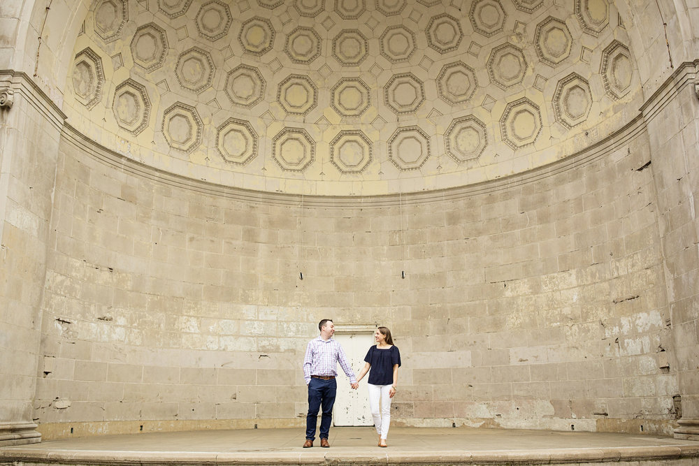 Seriously_Sabrina_Photography_NYC_Central_Park_Engagement_Session_BlairEric54.jpg