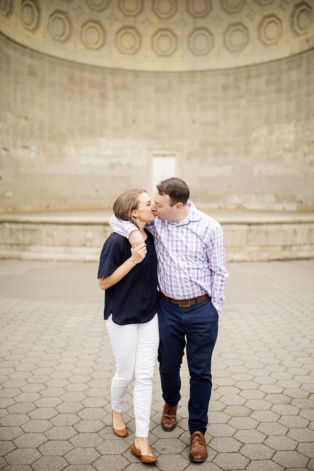 Seriously_Sabrina_Photography_NYC_Central_Park_Engagement_Session_BlairEric58.jpg