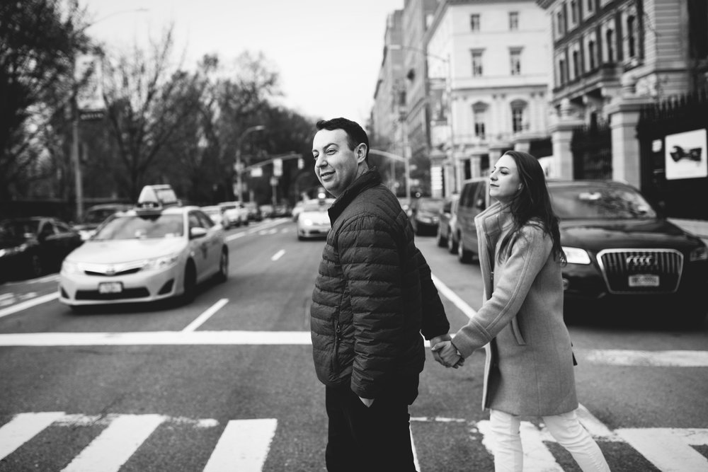 Seriously_Sabrina_Photography_NYC_Central_Park_Engagement_Session_BlairEric61.jpg