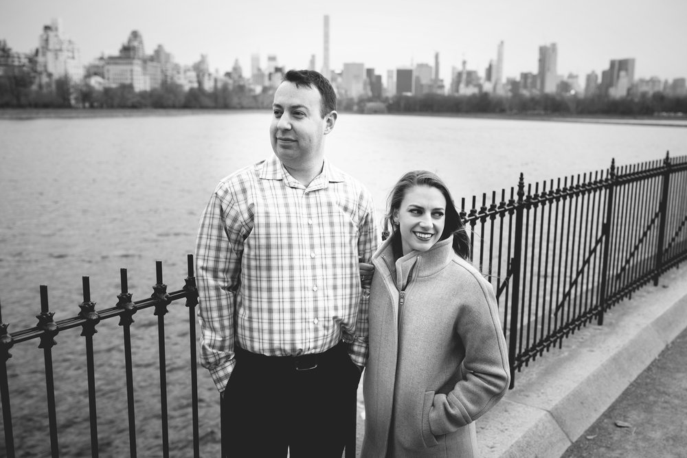 Seriously_Sabrina_Photography_NYC_Central_Park_Engagement_Session_BlairEric64.jpg