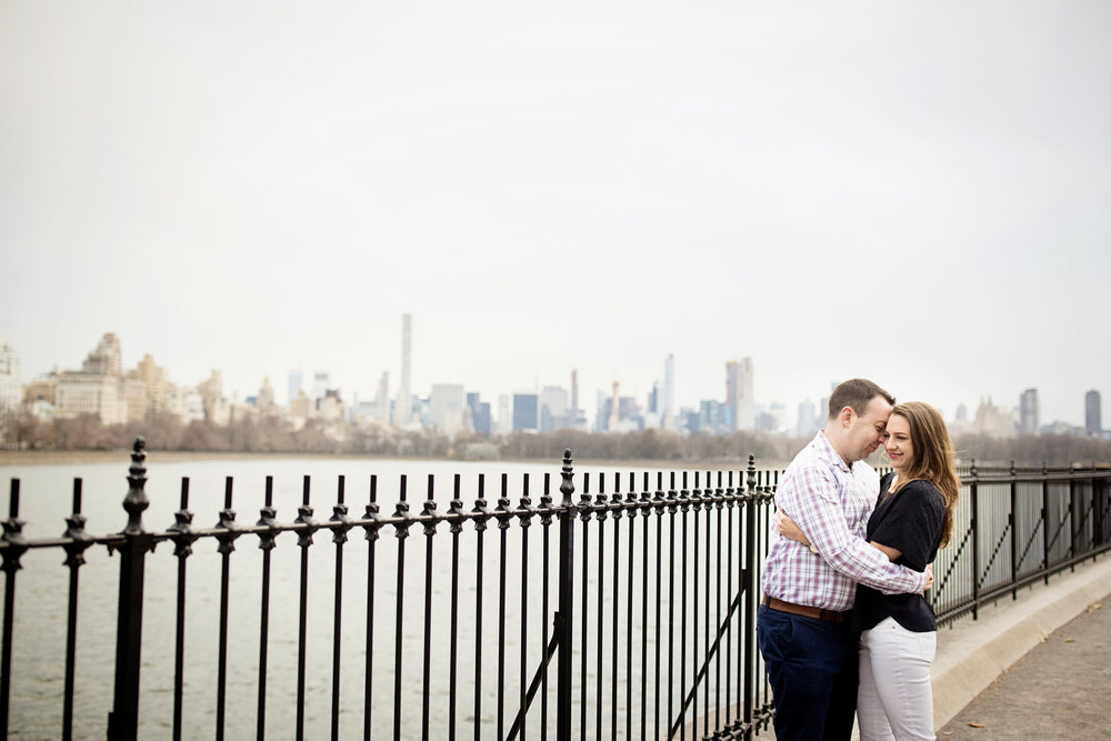 Seriously_Sabrina_Photography_NYC_Central_Park_Engagement_Session_BlairEric65.jpg