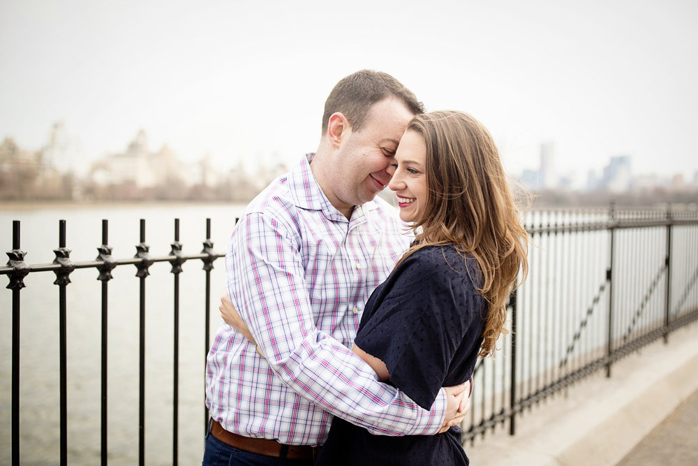 Seriously_Sabrina_Photography_NYC_Central_Park_Engagement_Session_BlairEric66.jpg