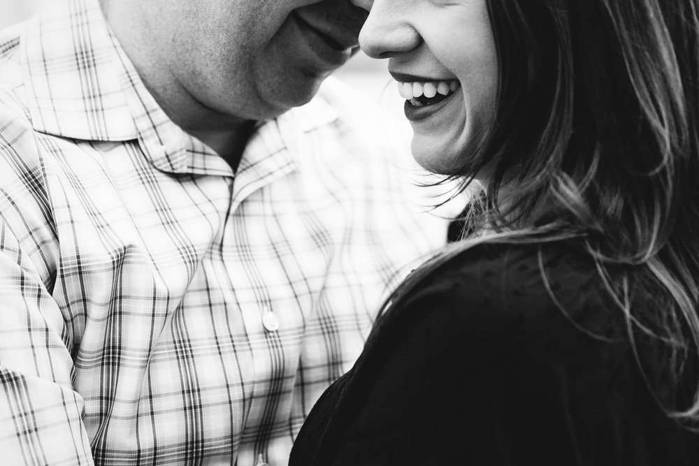 Seriously_Sabrina_Photography_NYC_Central_Park_Engagement_Session_BlairEric67.jpg