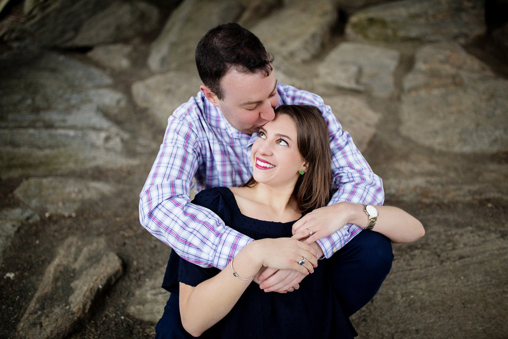 Seriously_Sabrina_Photography_NYC_Central_Park_Engagement_Session_BlairEric70.jpg