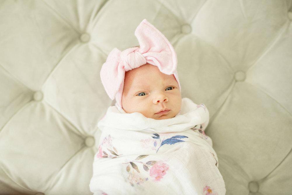 Seriously_Sabrina_Photography_Lexington_Kentucky_Newborn_Ryan_Ramsey19.jpg