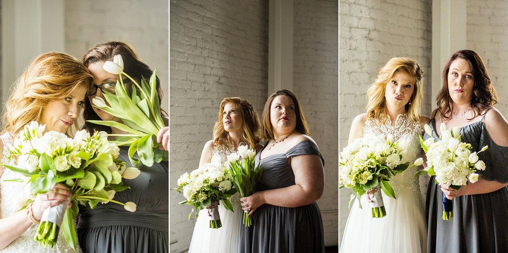 Seriously_Sabrina_Photography_Lexington_Kentucky_Red_Barn_Red_Mile_Wedding_Detoma39.jpg