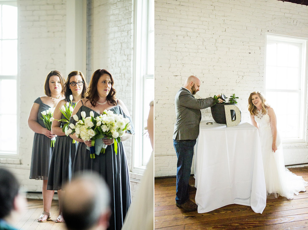 Seriously_Sabrina_Photography_Lexington_Kentucky_Red_Barn_Red_Mile_Wedding_Detoma56.jpg
