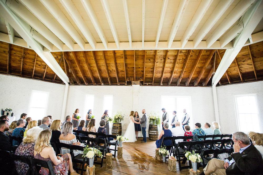 Seriously_Sabrina_Photography_Lexington_Kentucky_Red_Barn_Red_Mile_Wedding_Detoma59.jpg