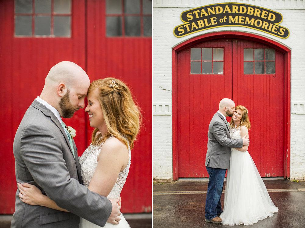 Seriously_Sabrina_Photography_Lexington_Kentucky_Red_Barn_Red_Mile_Wedding_Detoma65.jpg