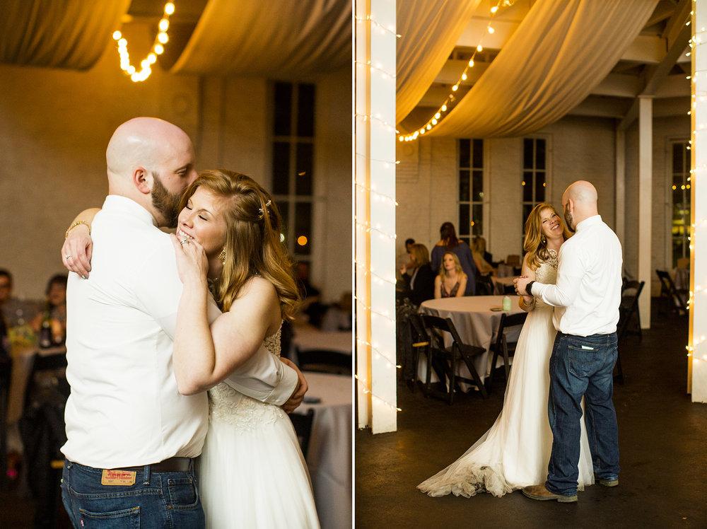 Seriously_Sabrina_Photography_Lexington_Kentucky_Red_Barn_Red_Mile_Wedding_Detoma104.jpg