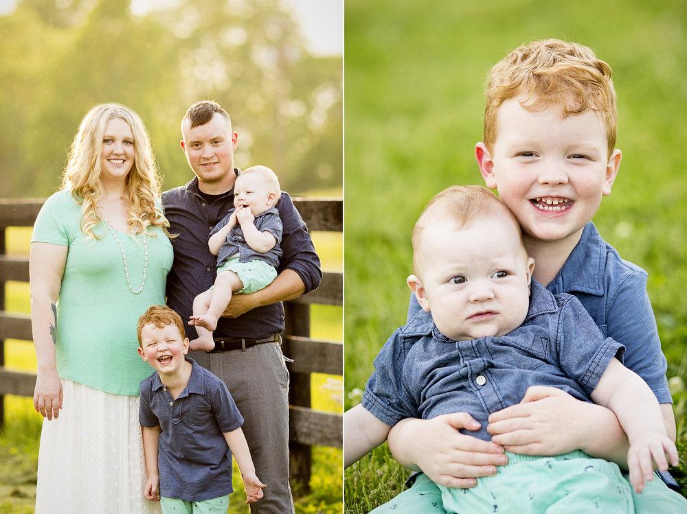 Seriously_Sabrina_Photography_Waveland_Lexington_Kentucky_Family_Moore3.jpg