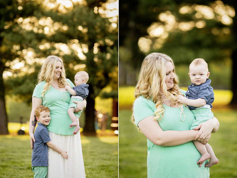 Seriously_Sabrina_Photography_Waveland_Lexington_Kentucky_Family_Moore5.jpg