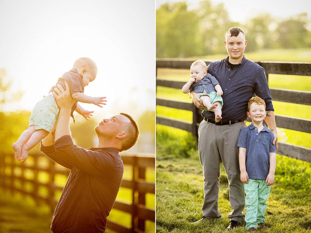 Seriously_Sabrina_Photography_Waveland_Lexington_Kentucky_Family_Moore10.jpg