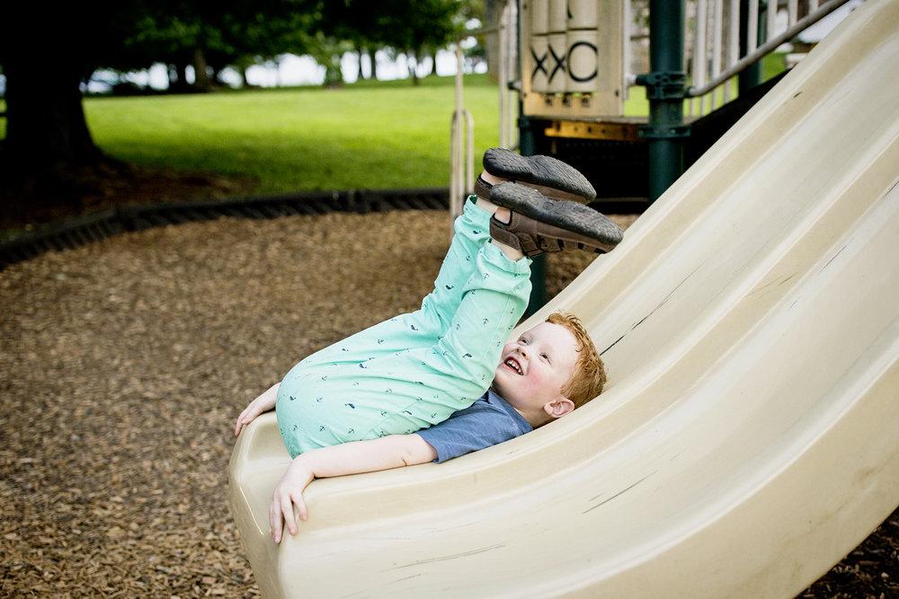 Seriously_Sabrina_Photography_Waveland_Lexington_Kentucky_Family_Moore32.jpg