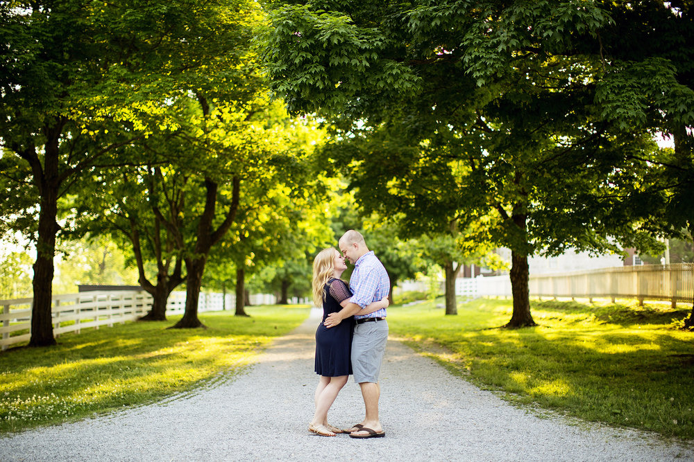 Seriously_Sabrina_Photography_Shakertown_Kentucky_Spring_Engagement_John_MC_7.jpg