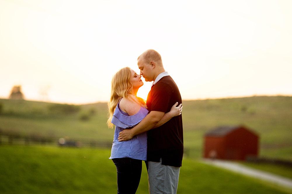 Seriously_Sabrina_Photography_Shakertown_Kentucky_Spring_Engagement_John_MC_22.jpg