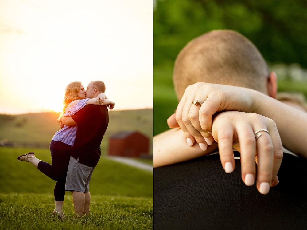 Seriously_Sabrina_Photography_Shakertown_Kentucky_Spring_Engagement_John_MC_21.jpg
