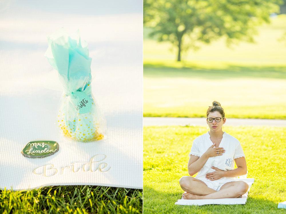 Seriously_Sabrina_Photography_Lexington_Kentucky_Event_Mimoga_June_9th_2018_Griffin_Gate_Wedding_5.jpg