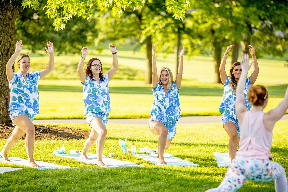 Seriously_Sabrina_Photography_Lexington_Kentucky_Event_Mimoga_June_9th_2018_Griffin_Gate_Wedding_10.jpg