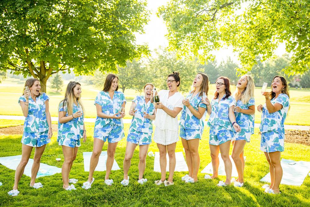 Seriously_Sabrina_Photography_Lexington_Kentucky_Event_Mimoga_June_9th_2018_Griffin_Gate_Wedding_15.jpg