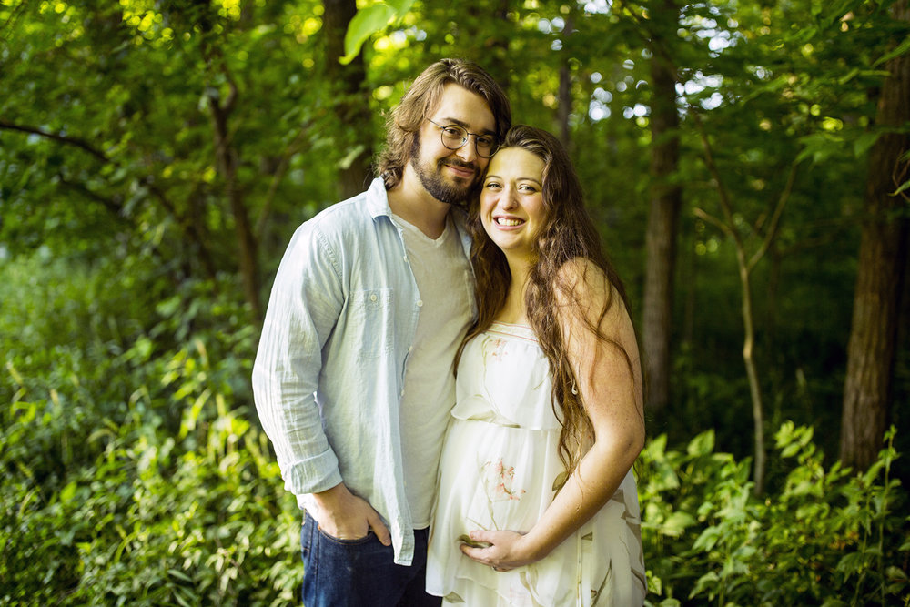 Seriously_Sabrina_Photography_Lexington_Kentucky_Maternity_Portraits_McConnell_Springs_Pagano1.jpg