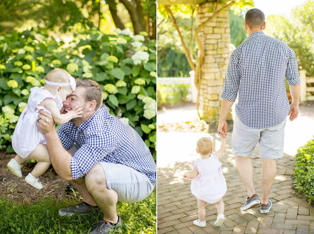 Seriously_Sabrina_Photography_Lexington_Kentucky_Family_UK_Arboretum_Lokits5.jpg