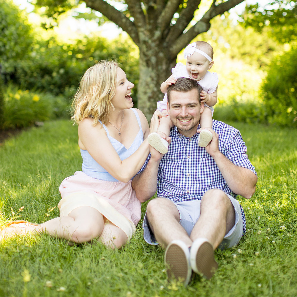 Seriously_Sabrina_Photography_Lexington_Kentucky_Family_UK_Arboretum_Lokits6.jpg