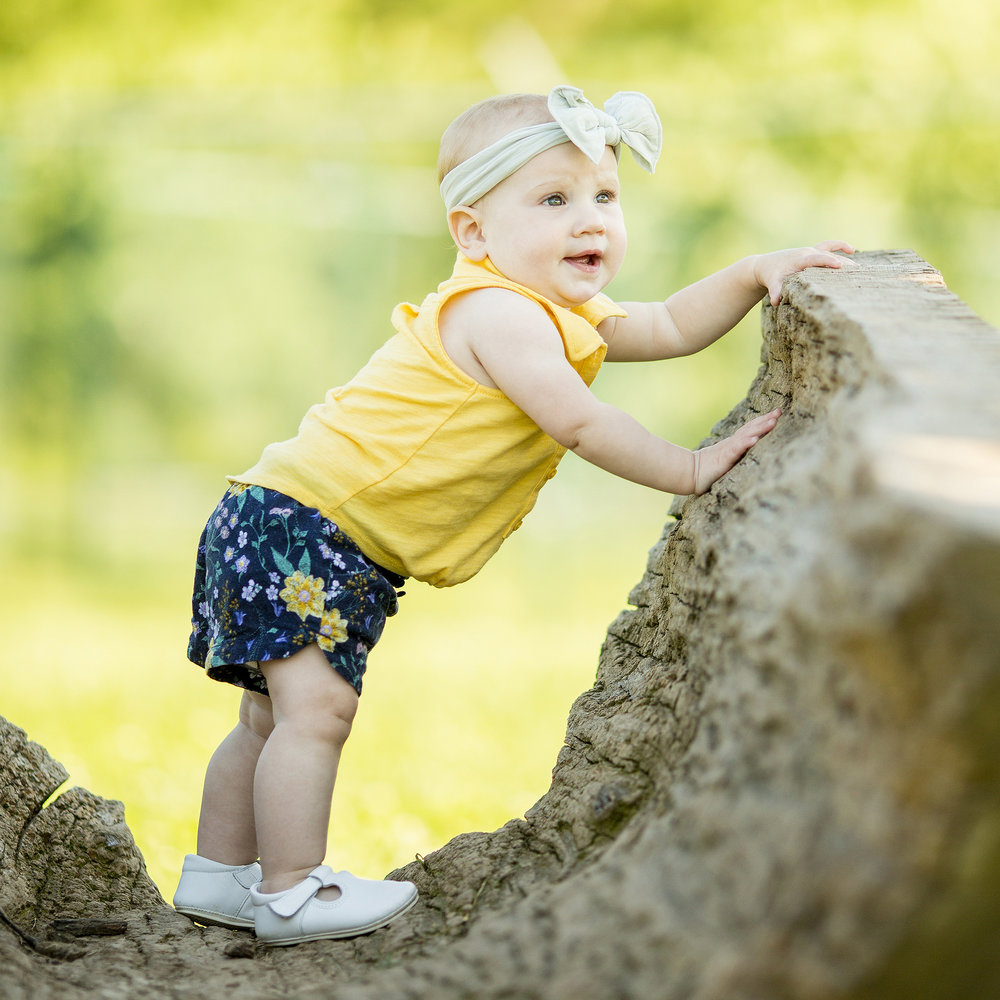 Seriously_Sabrina_Photography_Lexington_Kentucky_Family_UK_Arboretum_Lokits22.jpg