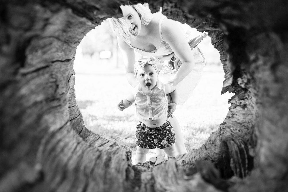 Seriously_Sabrina_Photography_Lexington_Kentucky_Family_UK_Arboretum_Lokits23.jpg
