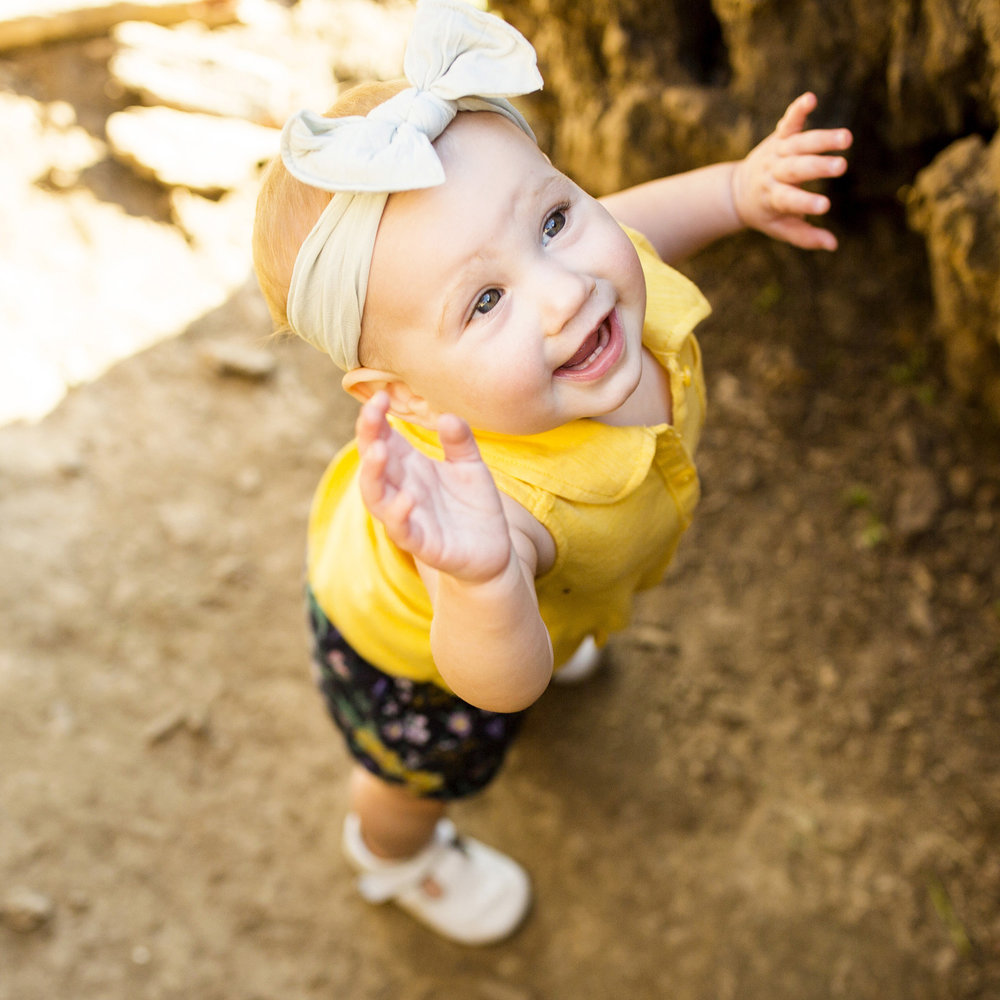 Seriously_Sabrina_Photography_Lexington_Kentucky_Family_UK_Arboretum_Lokits26.jpg