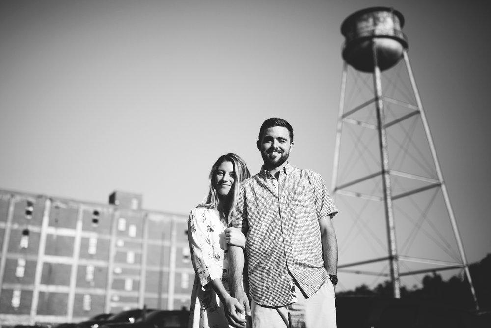 Seriously_Sabrina_Photography_Lexington_Kentucky_Distillery_District_Engagement_ToniJohn_4.jpg