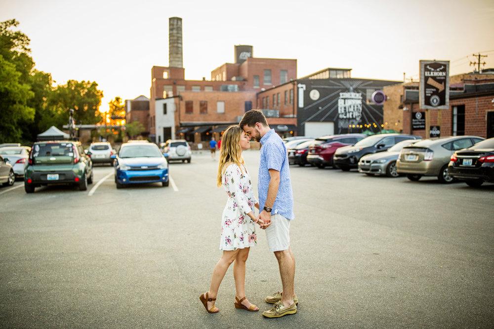 Seriously_Sabrina_Photography_Lexington_Kentucky_Distillery_District_Engagement_ToniJohn_9.jpg