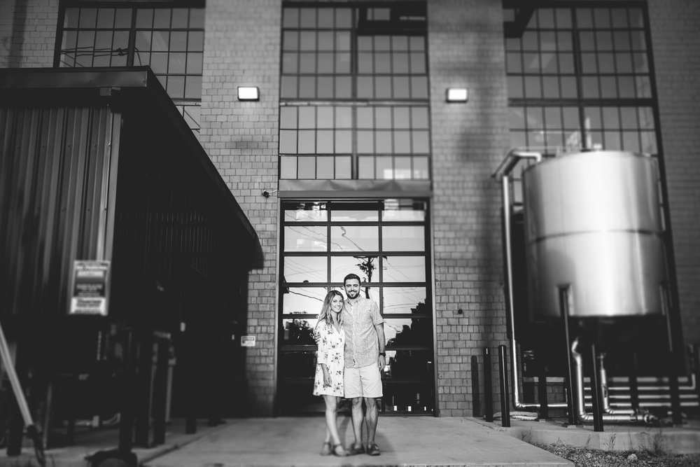 Seriously_Sabrina_Photography_Lexington_Kentucky_Distillery_District_Engagement_ToniJohn_28.jpg