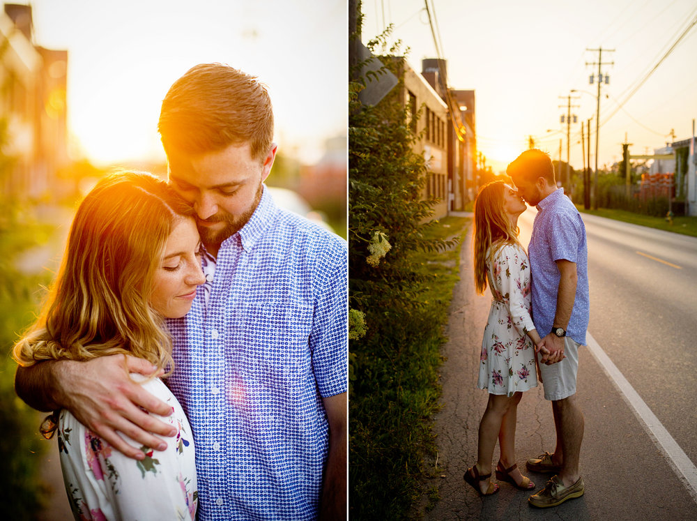 Seriously_Sabrina_Photography_Lexington_Kentucky_Distillery_District_Engagement_ToniJohn_36.jpg