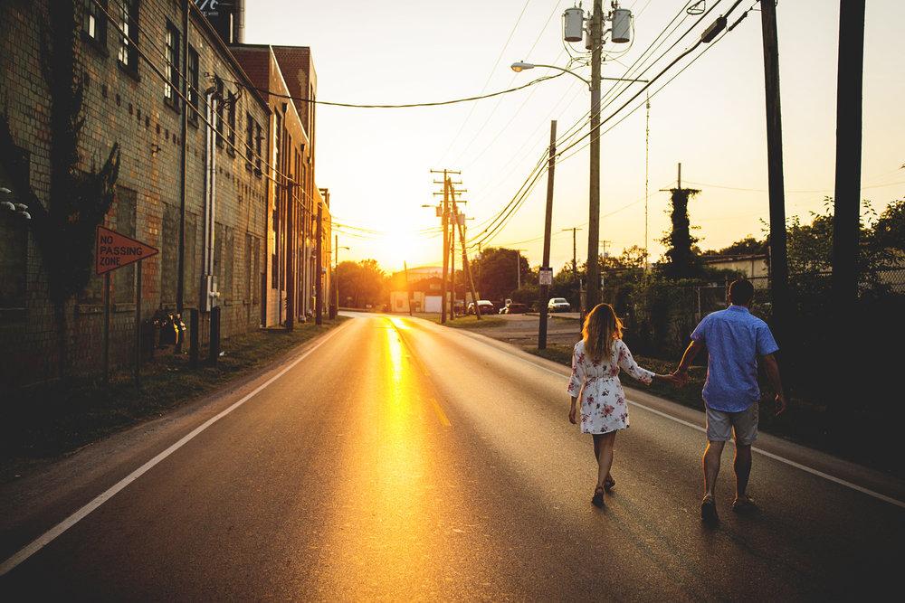 Seriously_Sabrina_Photography_Lexington_Kentucky_Distillery_District_Engagement_ToniJohn_40.jpg