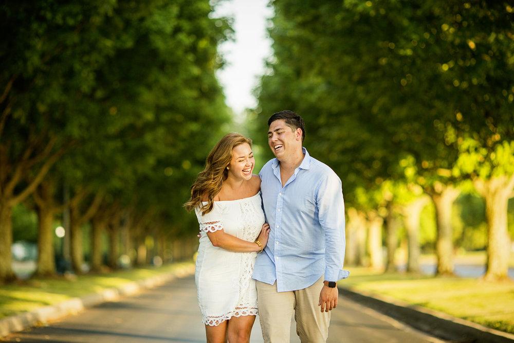 Seriously_Sabrina_Photography_Lexington_Kentucky_Keeneland_Engagement_CoreyNoel_17.jpg