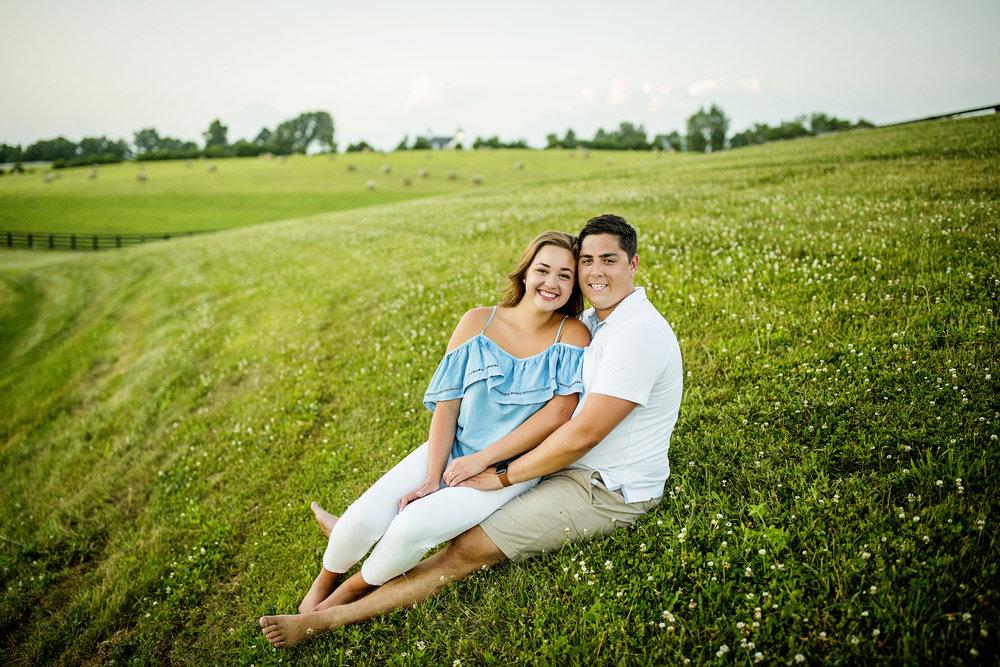 Seriously_Sabrina_Photography_Lexington_Kentucky_Keeneland_Engagement_CoreyNoel_39.jpg