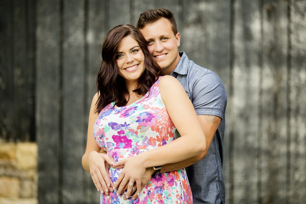 Seriously_Sabrina_Photography_Bardstown_Kentucky_Maternity_Portraits_Lee7.jpg