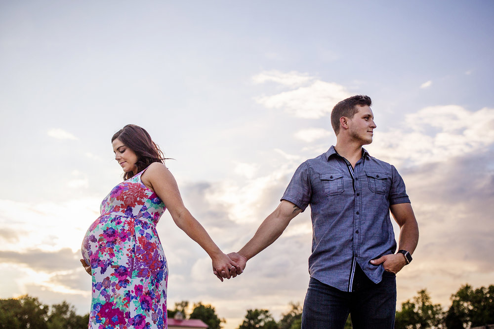 Seriously_Sabrina_Photography_Bardstown_Kentucky_Maternity_Portraits_Lee23.jpg