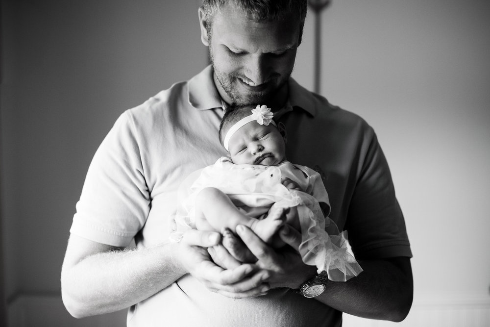 Seriously_Sabrina_Photography_Lexington_Kentucky_Newborn_Vanderhorst13.jpg