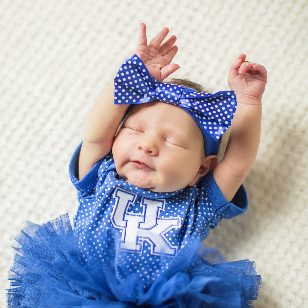 Seriously_Sabrina_Photography_Lexington_Kentucky_Newborn_Vanderhorst22.jpg