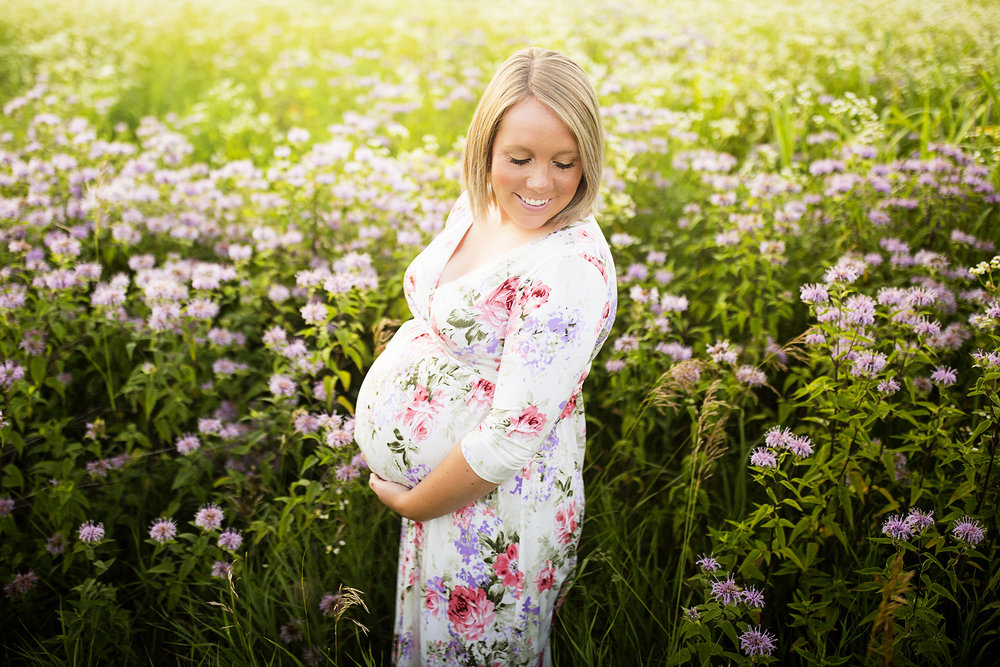 Seriously_Sabrina_Photography_Lexington_Kentucky_Shakertown_Maternity_Armstrong4.jpg