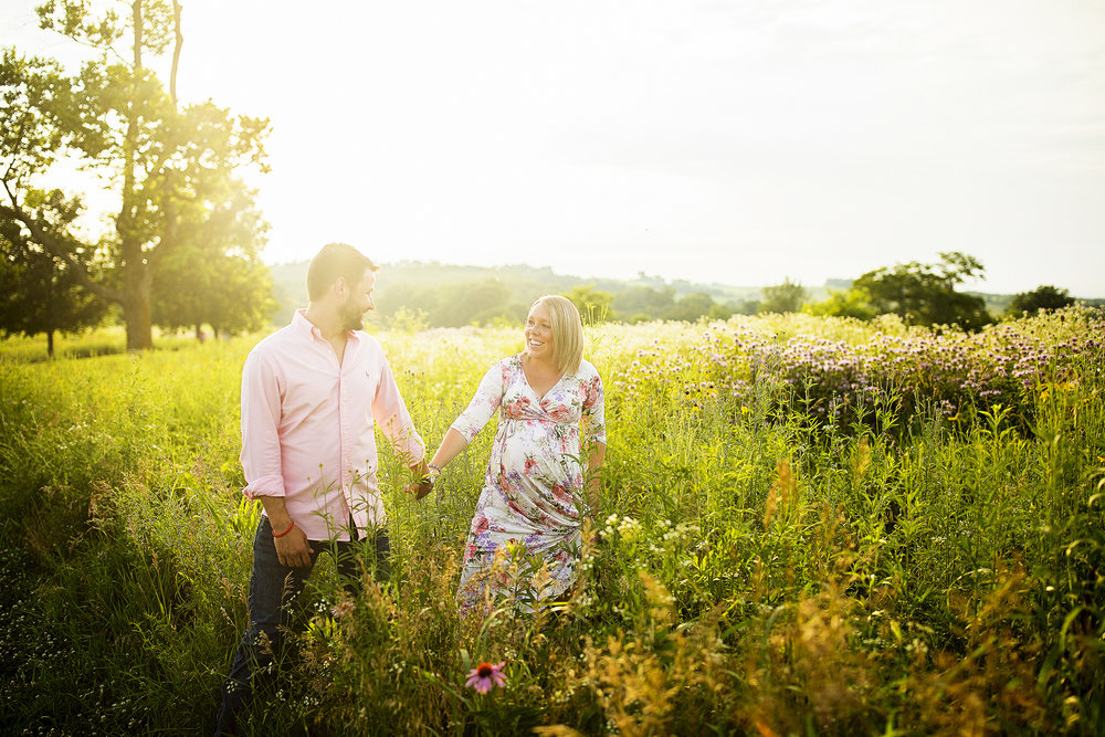 Seriously_Sabrina_Photography_Lexington_Kentucky_Shakertown_Maternity_Armstrong1.jpg