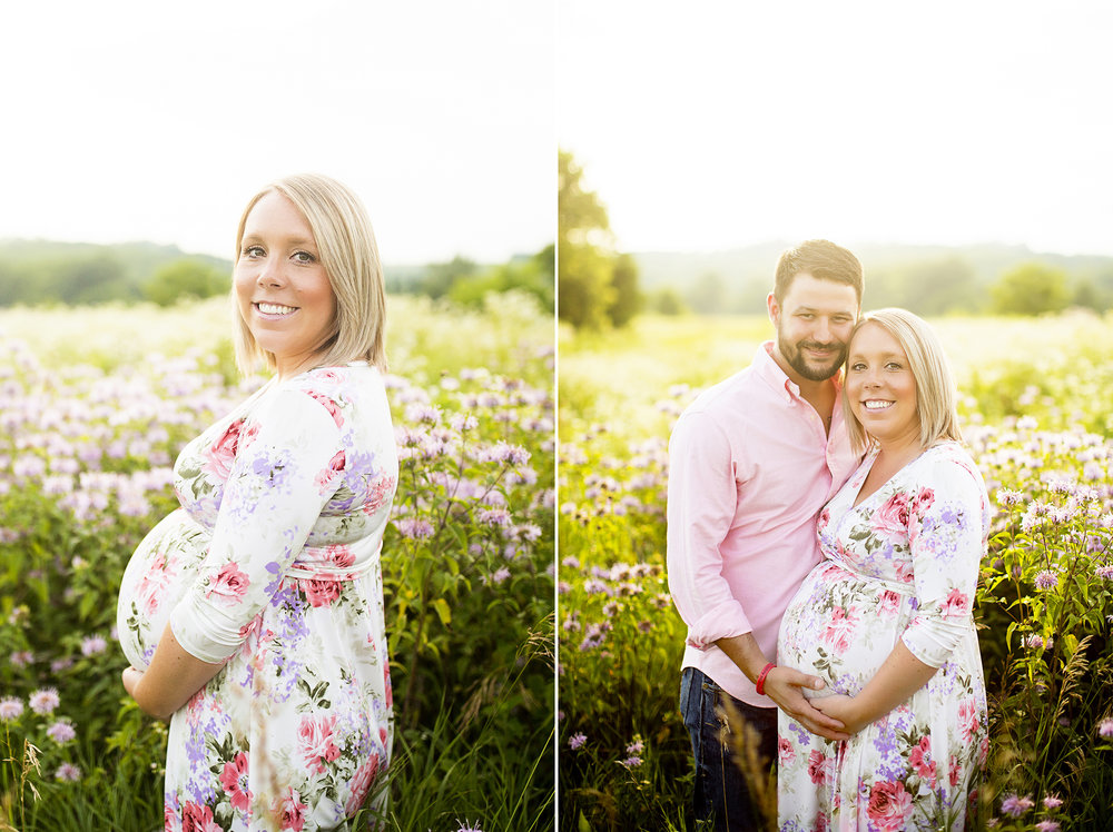 Seriously_Sabrina_Photography_Lexington_Kentucky_Shakertown_Maternity_Armstrong7.jpg